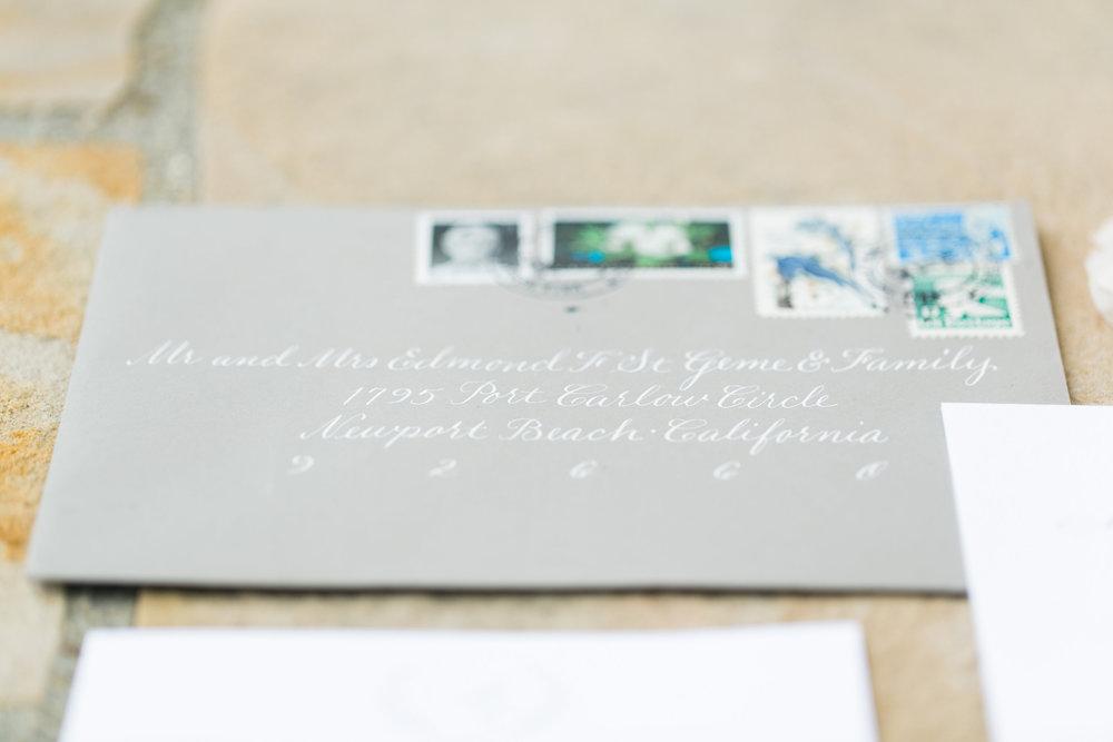 Anne and Garrett Wedding-Details Decor-0018.jpg