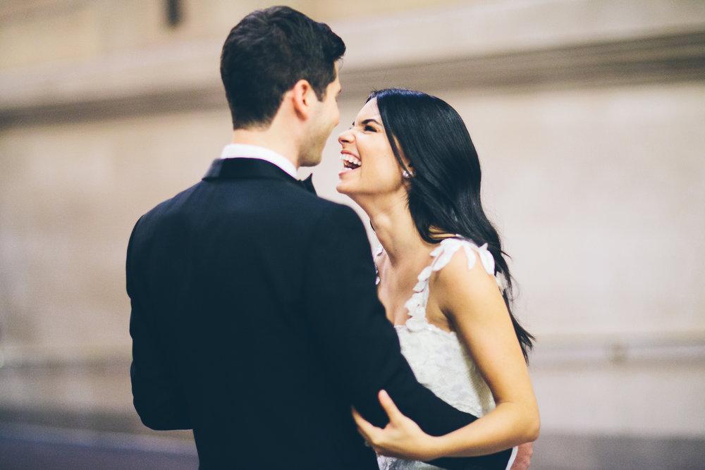 Guastavinos-wedding-AlexZach-0726.jpg