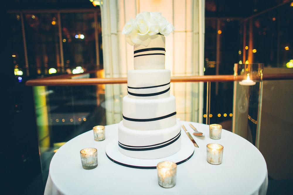 Guastavinos-wedding-AlexZach-2012.jpg