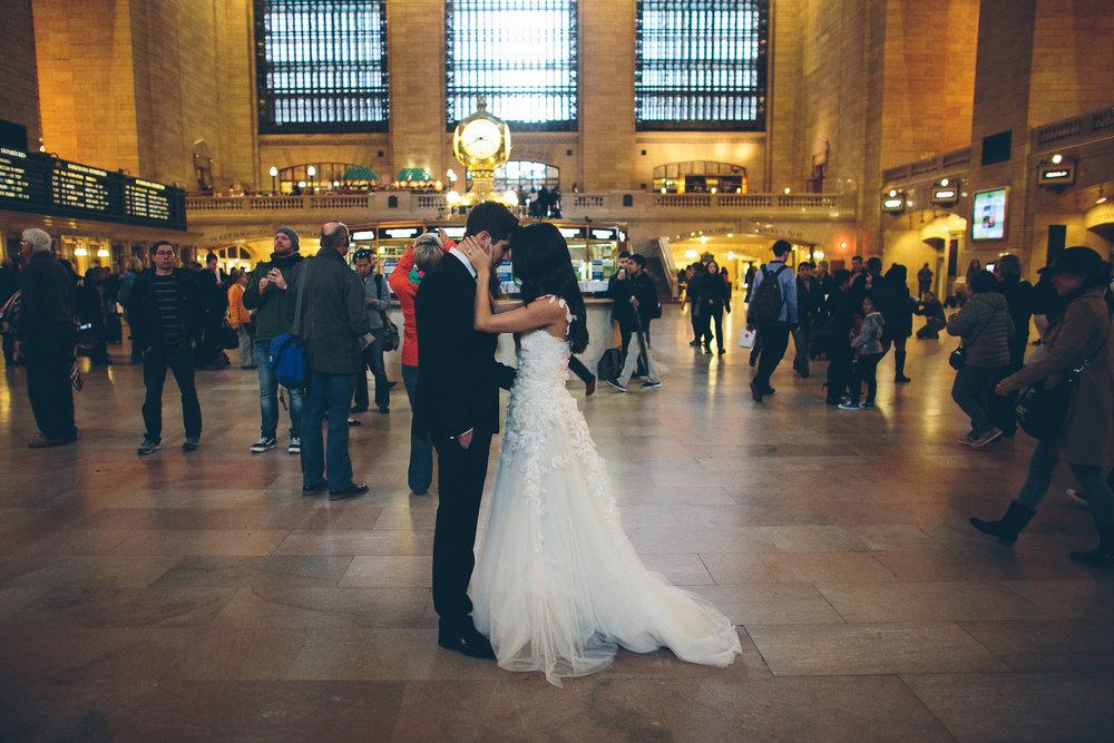 Guastavinos-wedding-AlexZach-0822.jpg