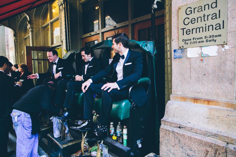 Guastavinos-wedding-AlexZach-0410.jpg