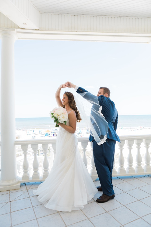Caitlin Matt Wedding-4 First Look Bride Groom Portraits-0078.jpeg