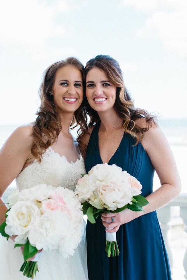 Caitlin Matt Wedding-5 Bridal Party Portraits-0129.jpeg