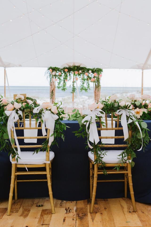 Caitlin Matt Wedding-10 Reception Details-0032.jpeg
