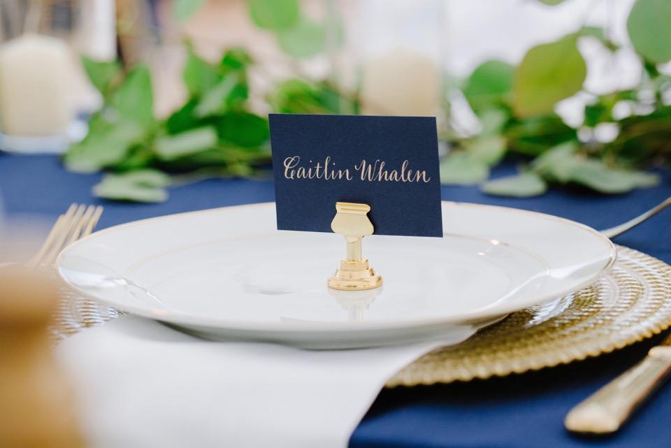 Caitlin Matt Wedding-10 Reception Details-0047.jpeg
