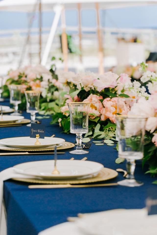 Caitlin Matt Wedding-10 Reception Details-0063.jpeg