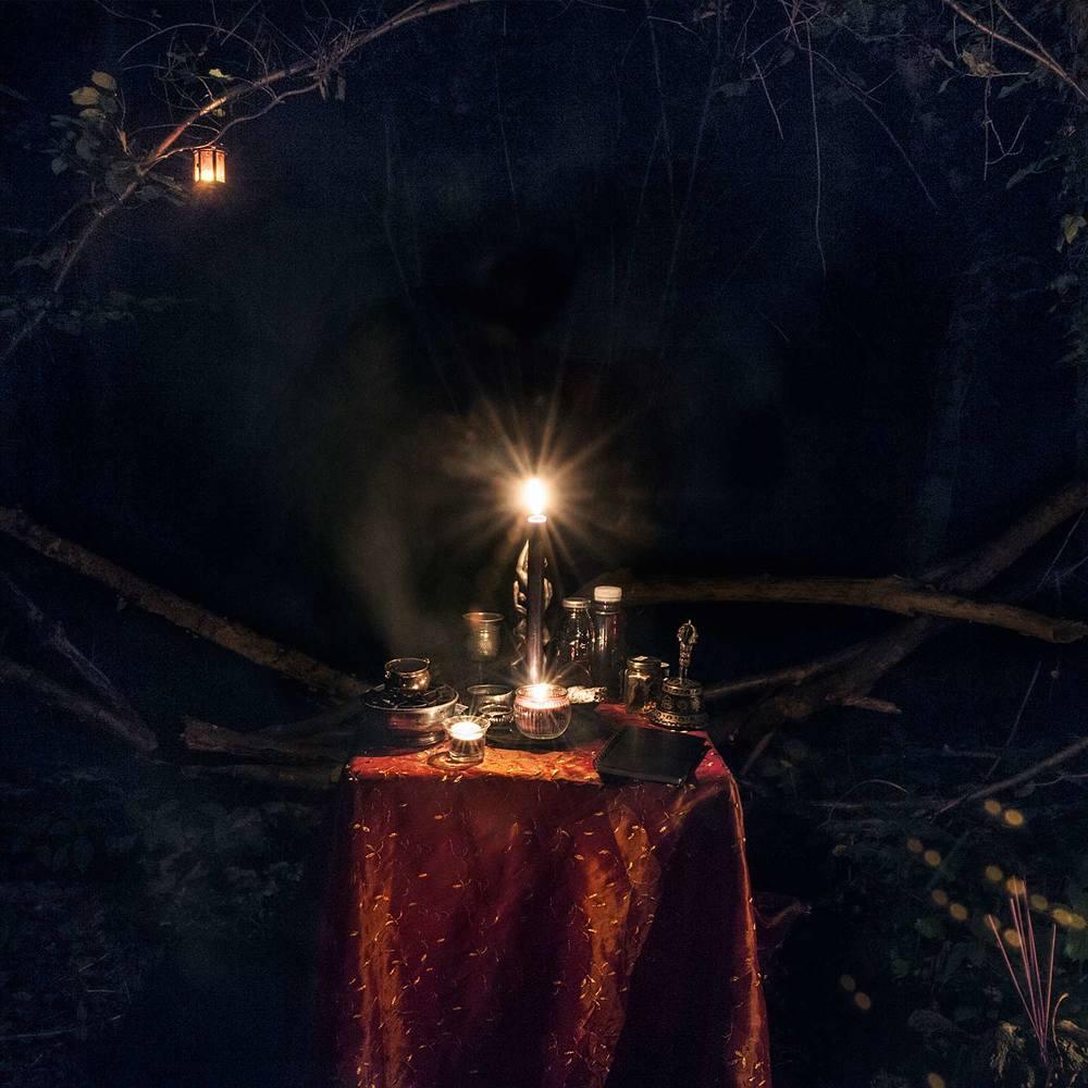 Coven-Samhain-Alterweb.jpg
