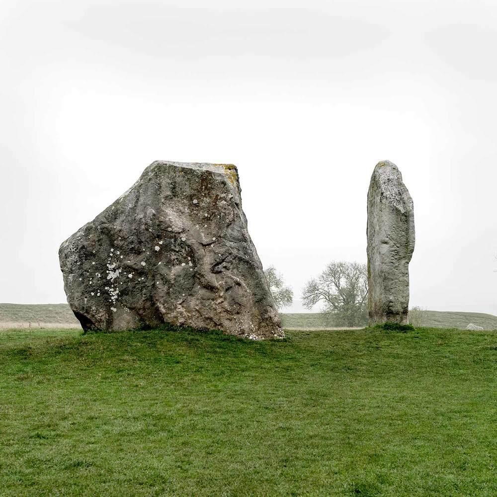 Avebury-Stones-1web.jpg