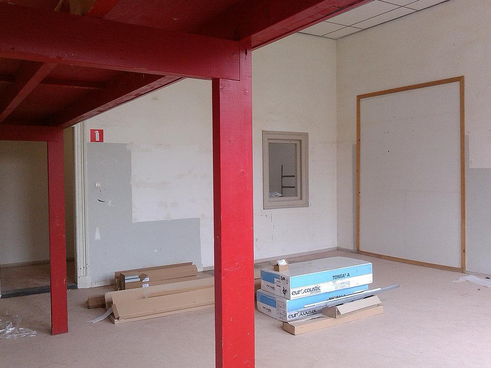 atelier-2.jpg
