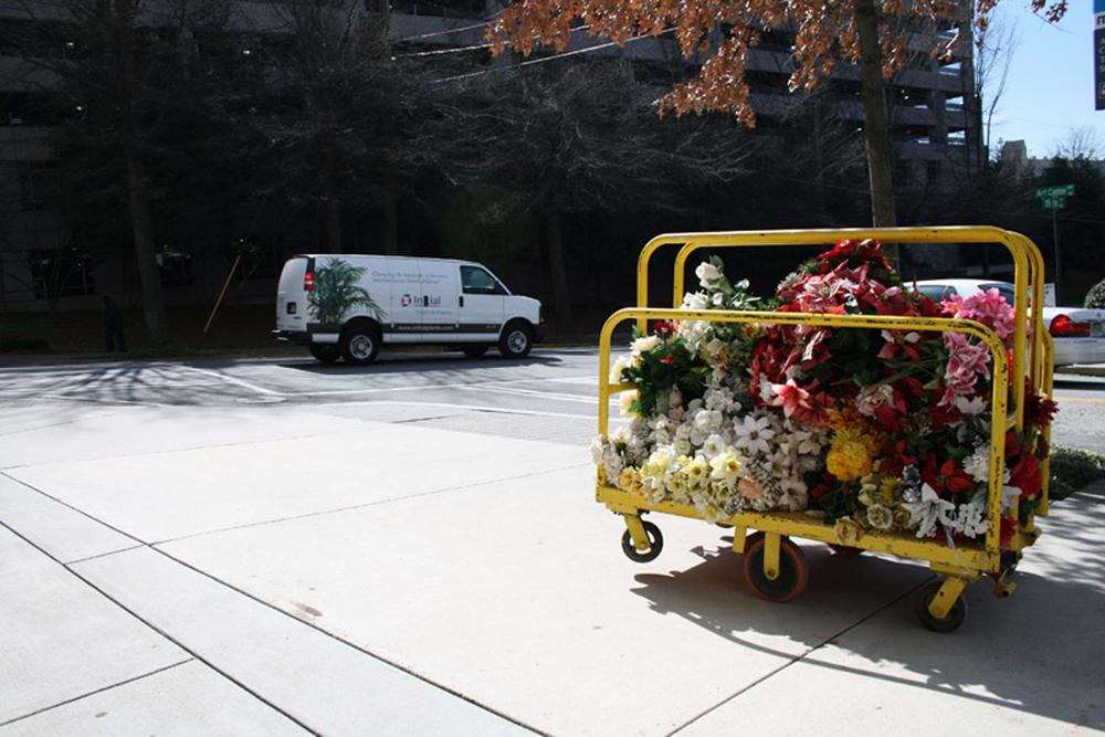 1. Mourning Cart I.jpg