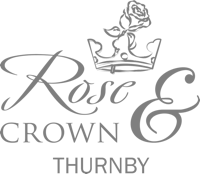 Rose & Crown, Thurnby