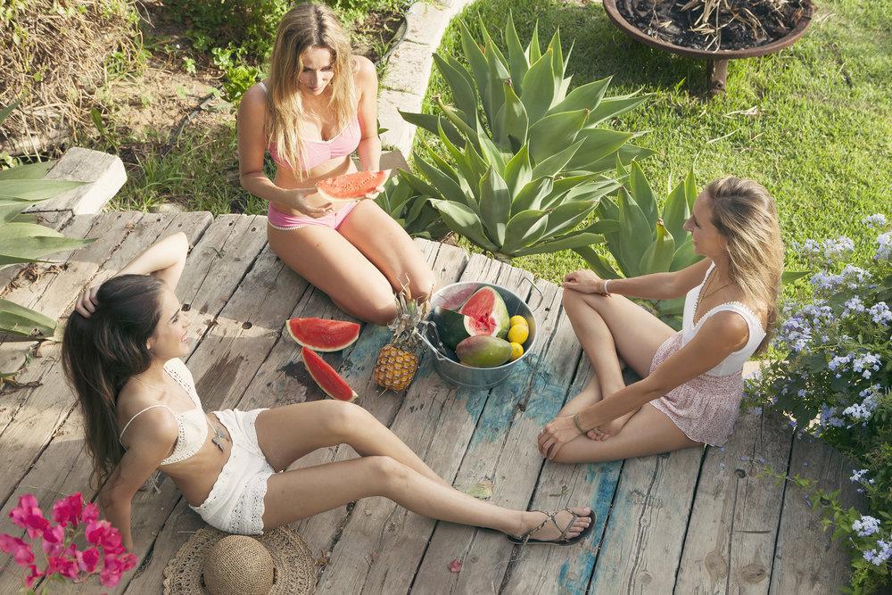 Con el fin del verano y el cambio de estación, es muy recomendable hacer una cura de desintoxicación
