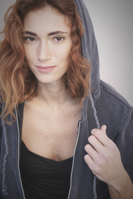 Maria Malo Active Wear