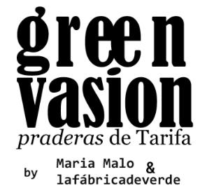 green-vasion