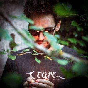 David Testal, cineasta, escritor y exorcista