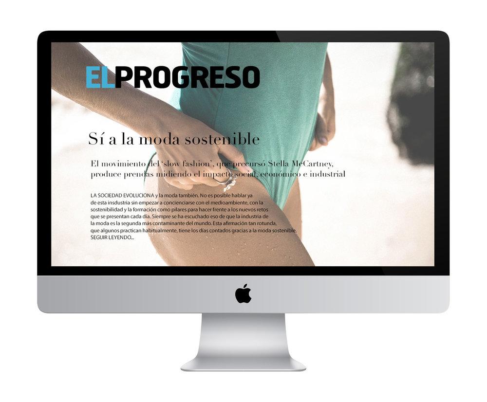 el progreso.jpg
