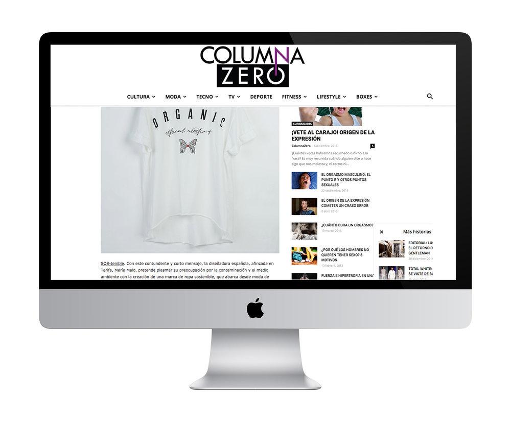 Columna cero.jpg