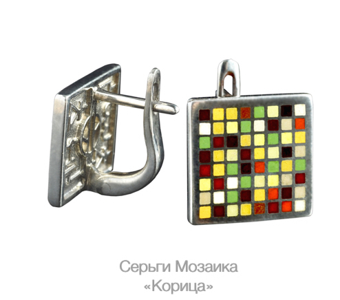 Копия мозаика.001.jpeg