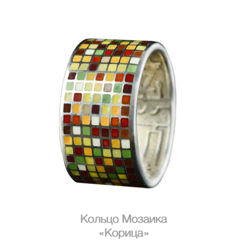мозаика.001.jpeg