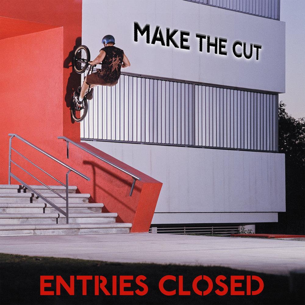 MTC Entries close.jpg