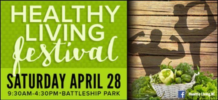 Healthy Living Fest 2018.jpg