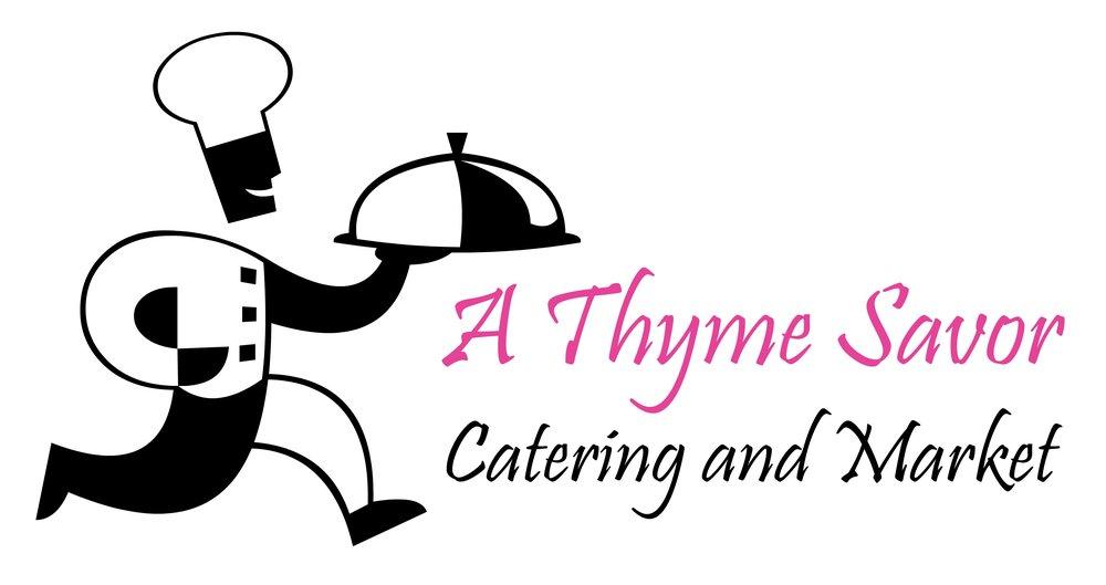 Thyme-Savor-Logo-Layout-2H-Pink.jpg