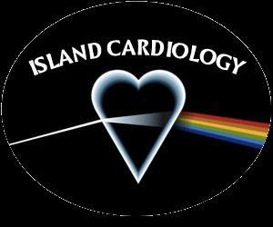 Island Cardiology logo.PNG