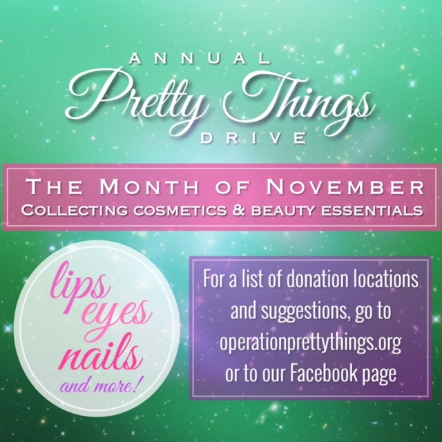 Pretty Things Drive 2018.JPG