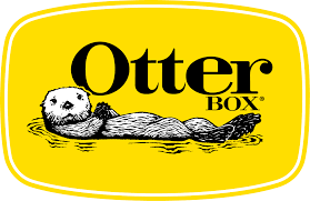 sta otterbox.png