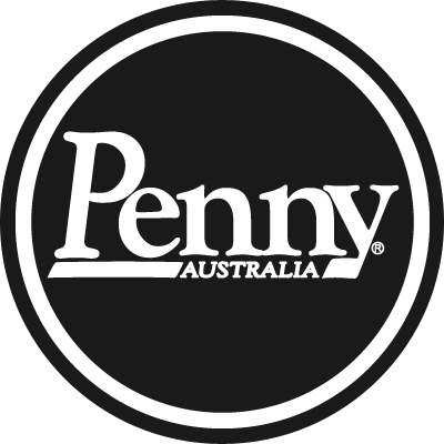 sta penny.png