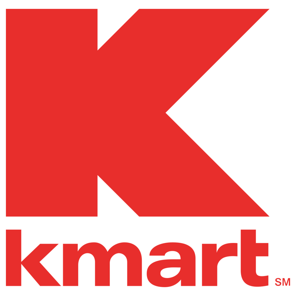 sta kmart.PNG