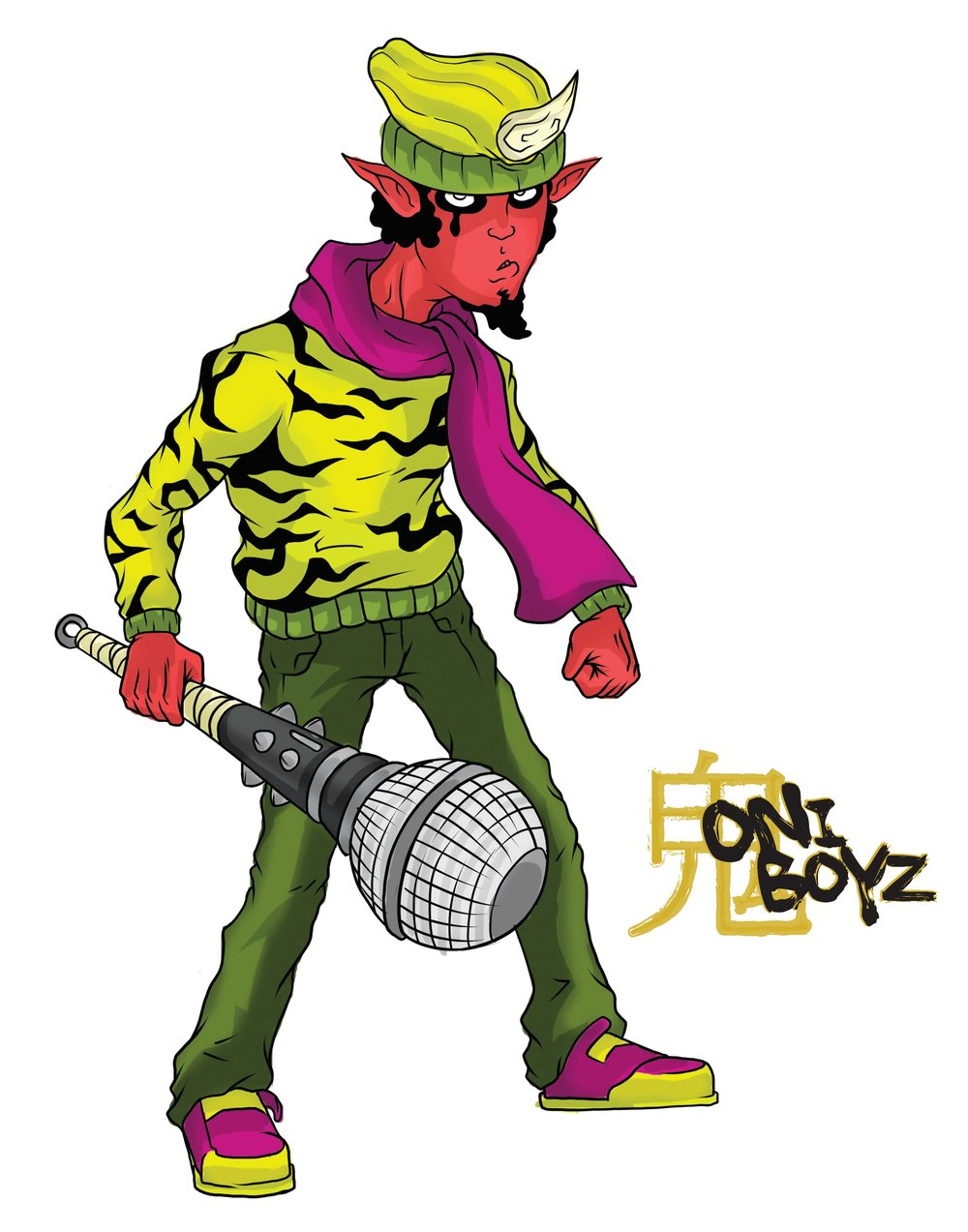 ONI_Boyz_profile_Page_3.jpg