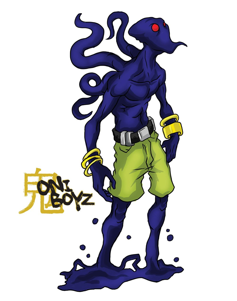 ONI_Boyz_profile_Page_1.jpg