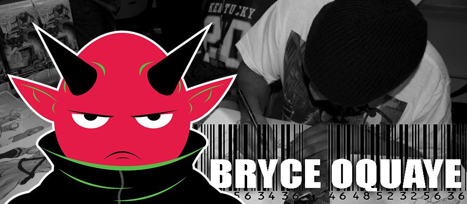 Bryce Oquaye.jpg