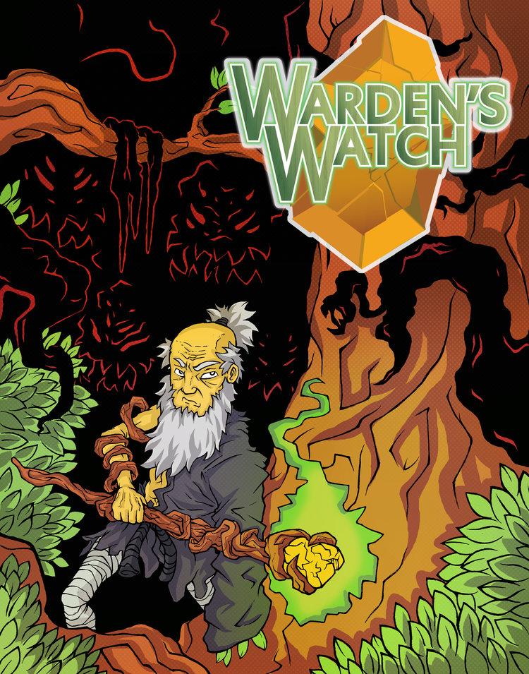 WardensWATCH_FINAL.jpg