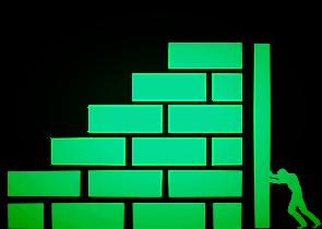 Cheap Cavity Wall Insulation Northern Ireland
