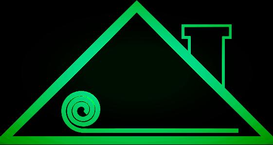Cheap Loft Insulation Northern Ireland