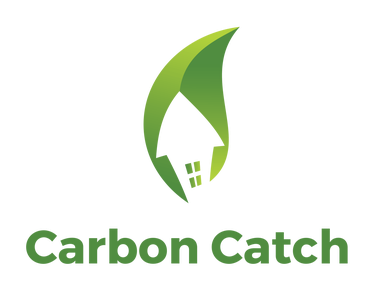 Carbon Catch | Northern Ireland's Plumbing & Heating Specialists