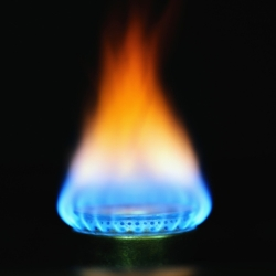 gas-flame-e9dda4709710ae26-min.jpeg