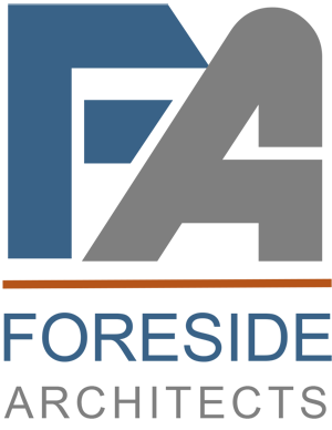 Foreside Architects logo.png