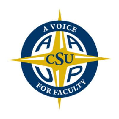 CSU-AAUP logo.png