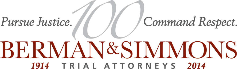 Berman&Simmons 100th Logo FINAL.png