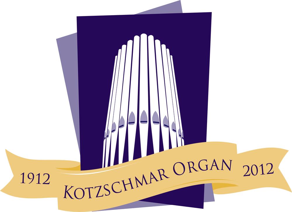 FOKO Centennial Logo_LARGE.jpg