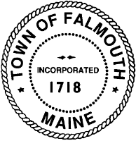 Seal_of_Falmouth,_Maine.png