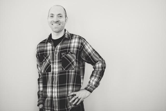 Rob Cimitile  Digital Marketing Strategist