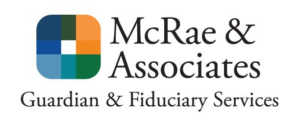 McRaeAssoc_Logo_Vert_color.jpg