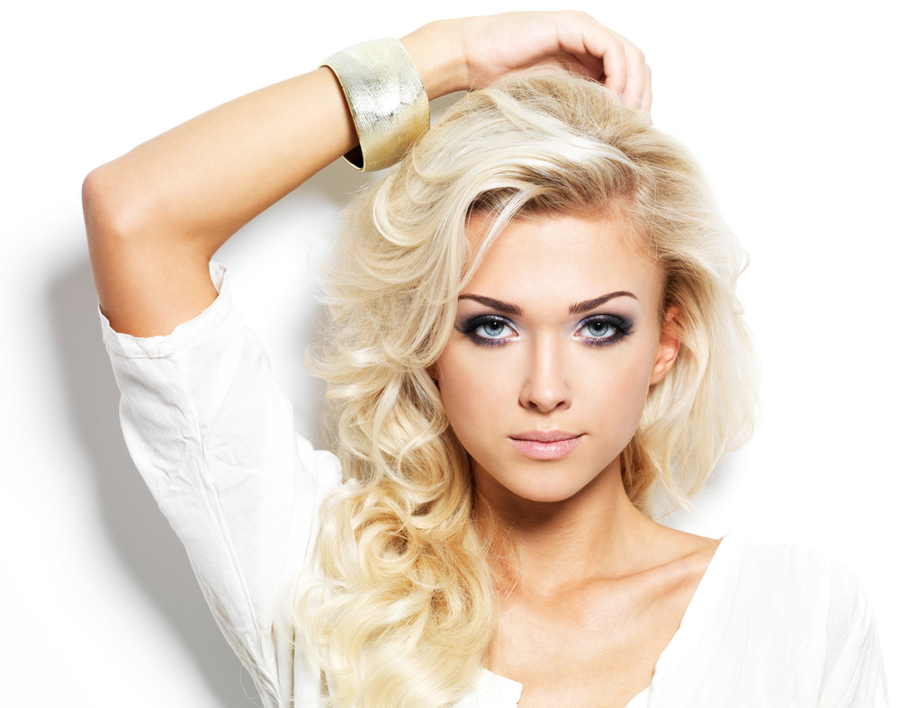 Feel free to take a look at the rest of our site and learn some more about Hair Stranding. -
