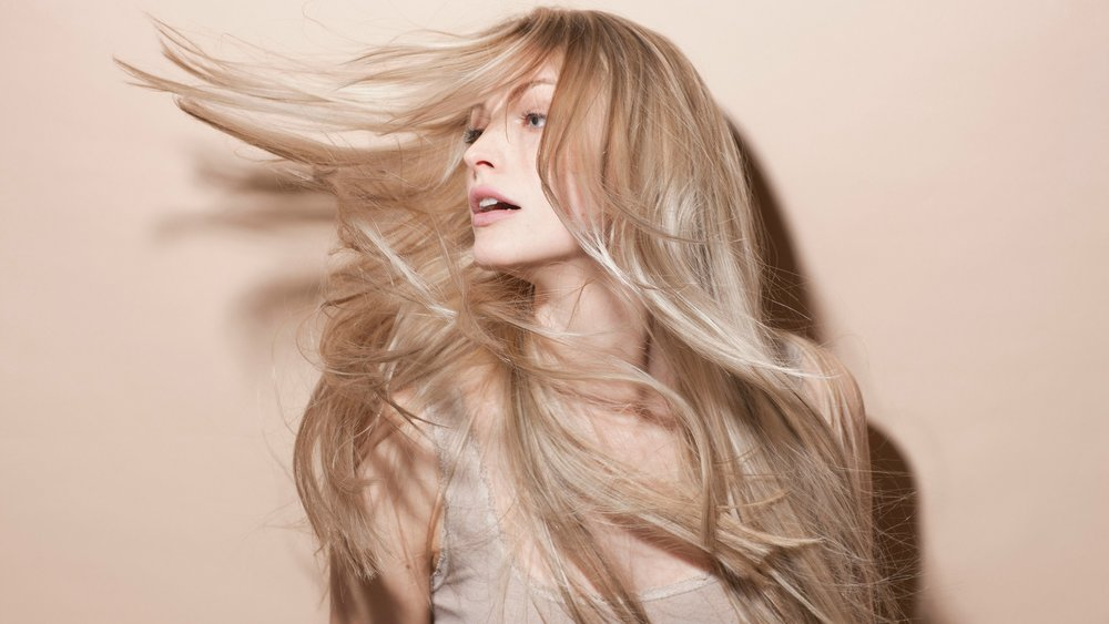 long-hair.jpg