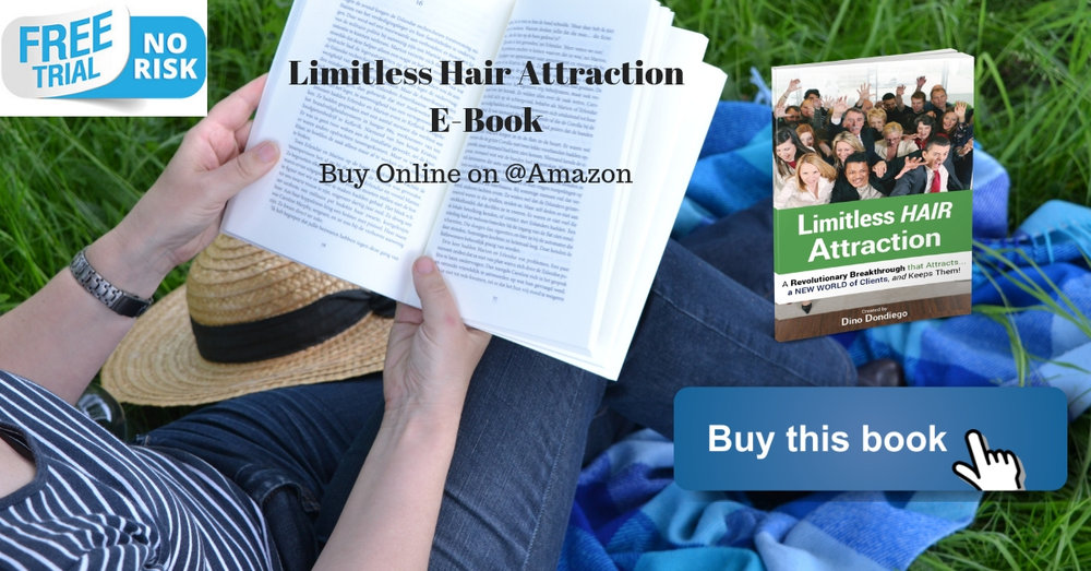 Limitless Hair AttractionE-Book1.jpg