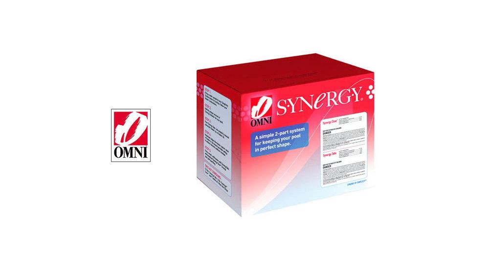 Omni Synergy